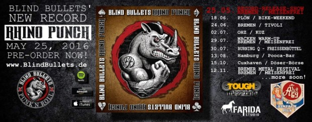 blind-bullets-live-2016