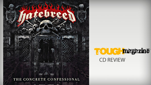 hatebreed-the-concrete-confessional