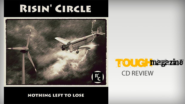 risin'-circle-nothing-left-to-lose