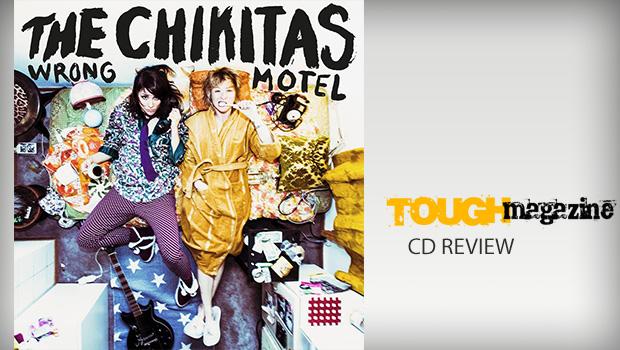 the-chikitas-wrong-motel