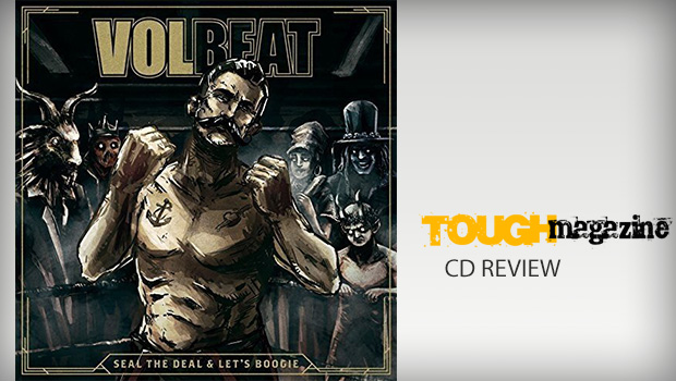 volbeat-seal-the-deal-lets-boogie