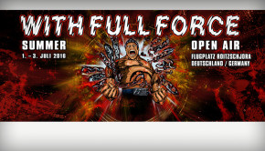 with-full-force-banner1