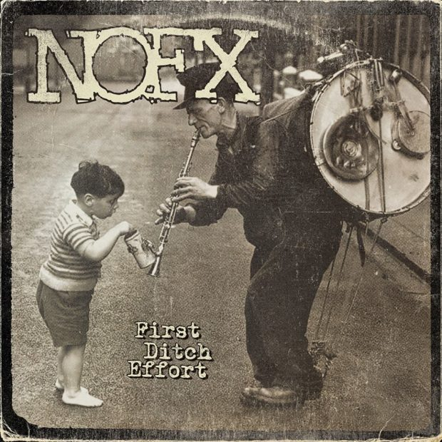 NOFX-First-Ditch-Effect