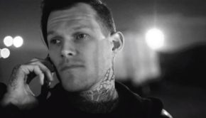 carnifex-slow-death-video