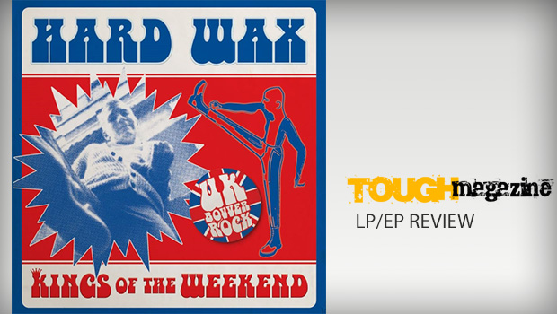 hardwax-kings-of-the-weekend