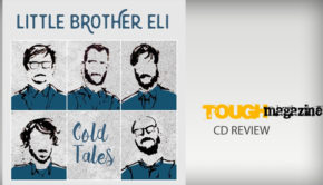 little-brother-eli-cold-tales