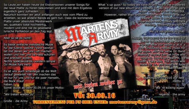 martens-army-neues-album-2016