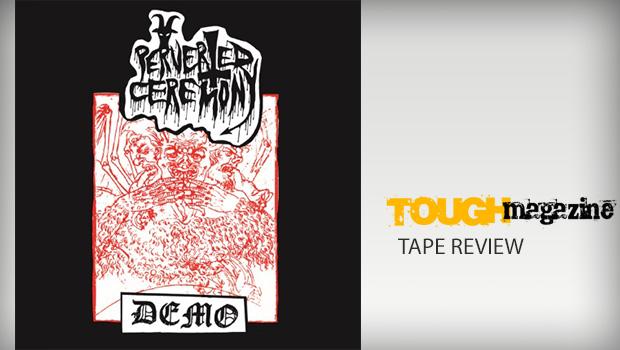 perverted-cermemony-demo
