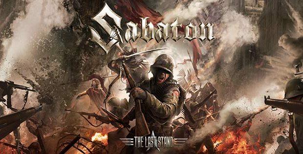 sabaton-the-last-stand-heade