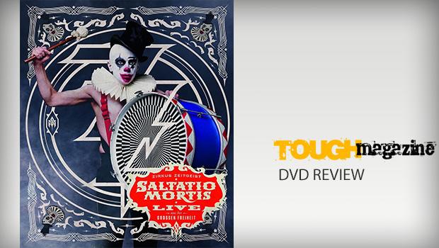 saltatio-mortis-zirkus-zeitgeist-dvd