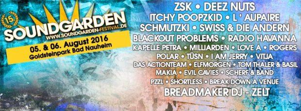 soundgarden-2016
