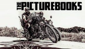 the-picturebooks-2016