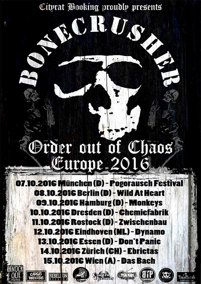 Bonecrusher-Tour-2016