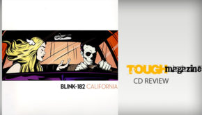 blink182-california