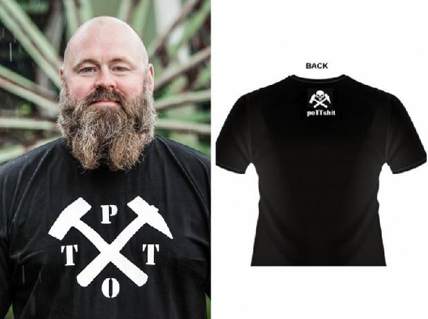 shirt-se-herren-schwarz