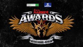 metal_awards_2016-656x369
