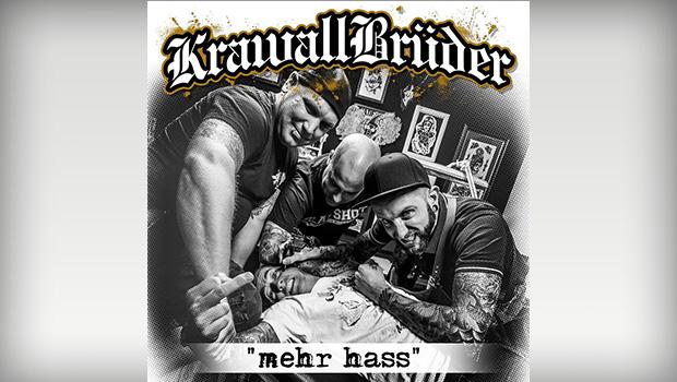 krawallbrueder-mehr-hass-cover