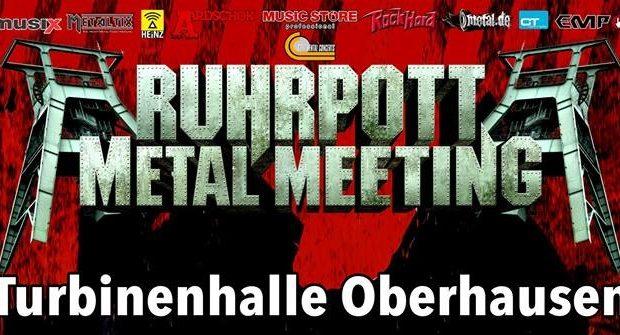 ruhrpott-metal-meeting-2016-flyer