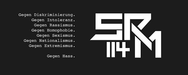 serum114-header-gegen
