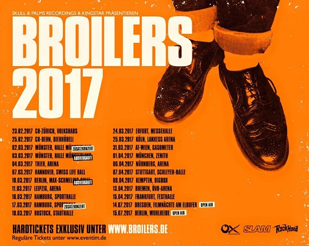 broilers-2017-live