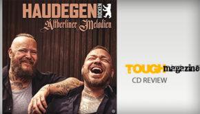 haudegen-haudegen-rocken-altberliner-melodien