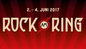 rock-am-ring-2017-header