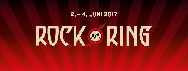 rock-am-ring-2017-header