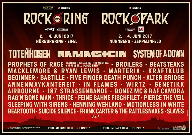 rock-am-ring-2017