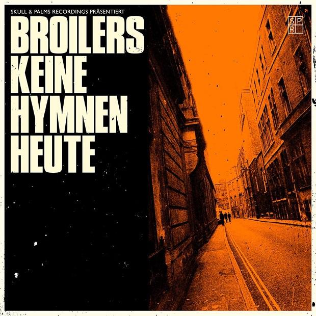 broilers-keine-hymnen-heute