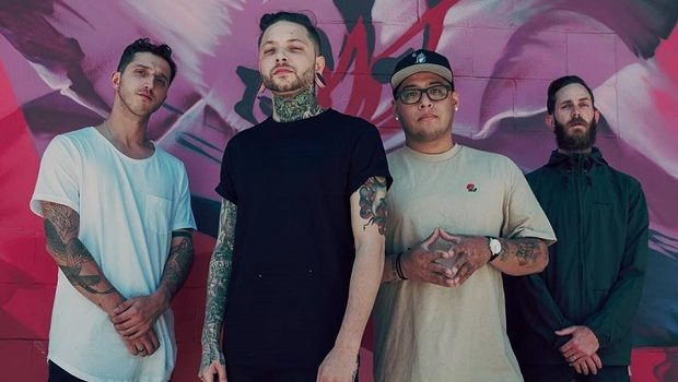 Toughmagazine | Chelsea Grin: Neues Album / Song-Stream Tough Magazine